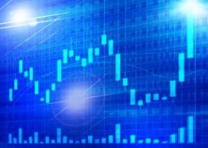 株式投資は悪?