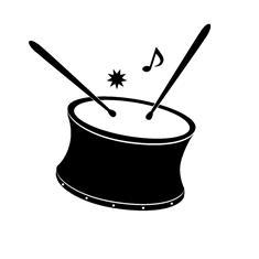 音楽ゲーム