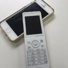 スマートフォンとガラパゴス携帯